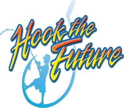 hook-the-future
